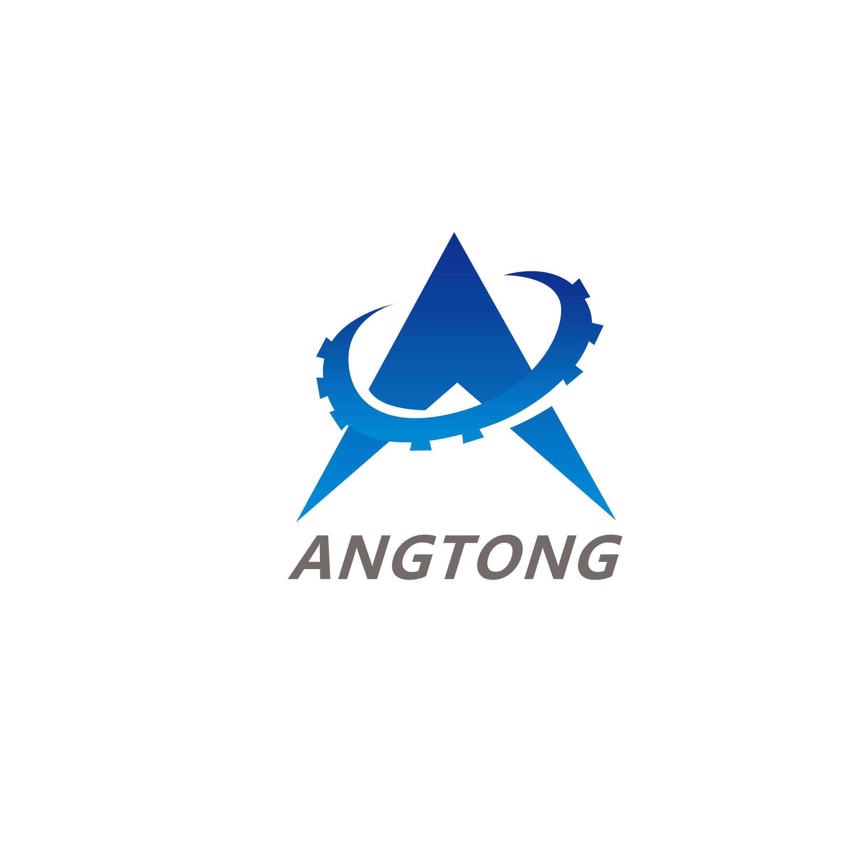 河北昂通泵业有限公司