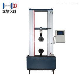 金属拉伸强度试验机