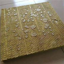 河北生产国标插丝岩棉板