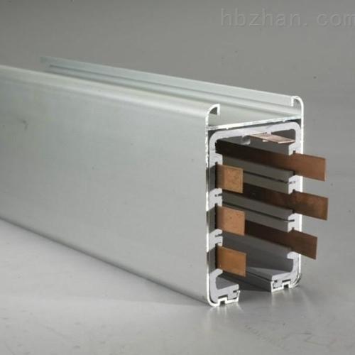 优质照明母线槽型号