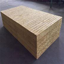 大城銷售高密度岩棉板