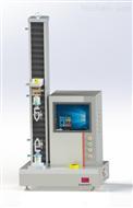 SST-100N微机控制伺服拉力试验机品牌直销