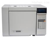 GC5890N气相色谱仪FID检测器