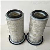 供应17351-11083空气滤清器 现货销售