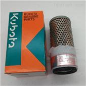 供应6C040-94240挖掘机空气滤芯一手货源