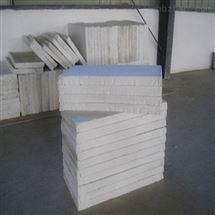 生产防水复合硅酸盐板