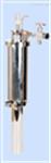 恒温器电学接头电学紧凑型/电学U型