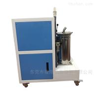 CSE-101切削液渣液分离机