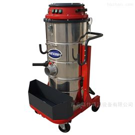 KAMAS嘉玛西安工业吸尘器GS-1032|西安嘉仕公司出品