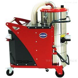乌鲁木齐工业吸尘器嘉玛KAMAS 嘉仕工业吸尘器销售公司