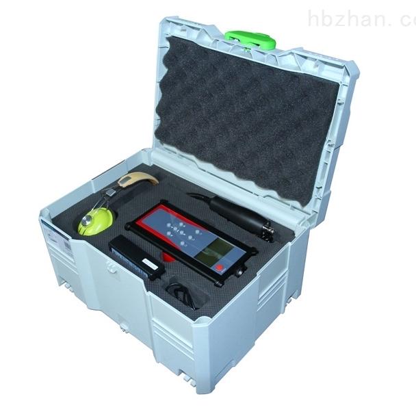 数字式/全自动局部放电测试仪