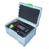 智能数字式高精度局部放电检测仪