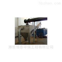 ht-216绍兴市砂水分离器的维护