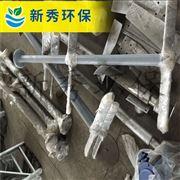 JBJ-2000漿式攪拌機碳鋼襯塑槳式 攪拌器攪拌 機廠家