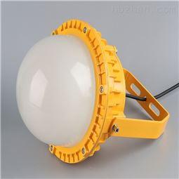 LED防爆灯加厚压铸铝有哪些样子