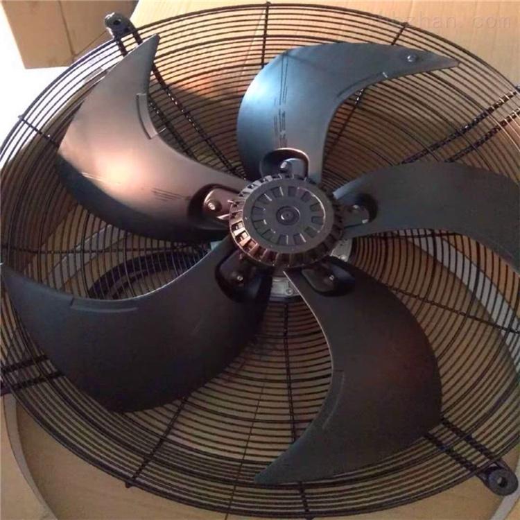 广东泛仕达散热风扇SC355A2-AC6-02