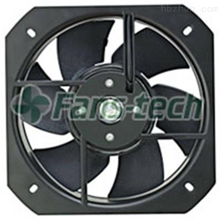 泛仕达Fans-tech后倾式离心风扇SC175A1-AC6-00