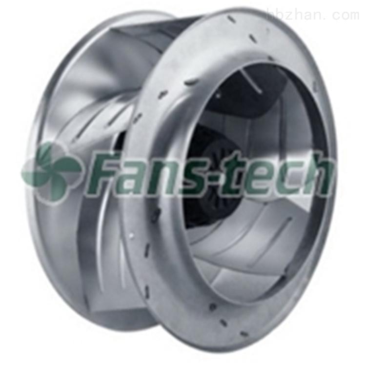 泛仕达Fans-tech前倾式离心风扇SC140A1-AG5-00