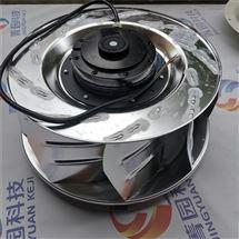 广东泛仕达Fans-tech散热风机SC225D3-DC0-03