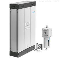 FESTO吸收式干燥机PDAD-100-G1/2