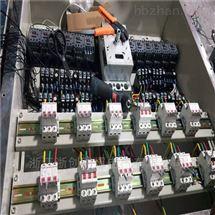 BXD不锈钢防爆电控柜生产厂家