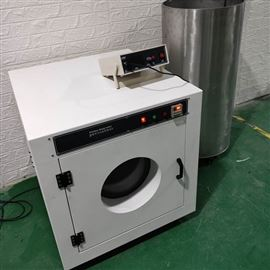 织物摩擦带电电荷密度测试仪