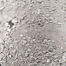 廊坊生产LC7.5型轻集料混凝土