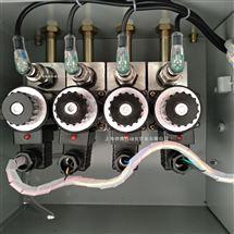 RBGL-1AC电磁给油器