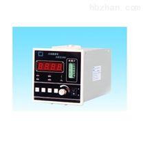 氧化锆氧量分析仪/在线式氧量计
