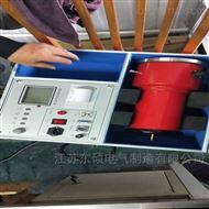 五级承试设备-承试类智能型直流高压发生器