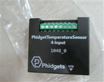 PHIDGETS电机PHIDGETS控制器