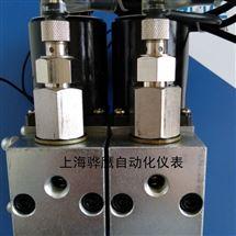 电磁给油器QJDL-1AC