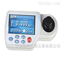 氨氮快速测定仪生产