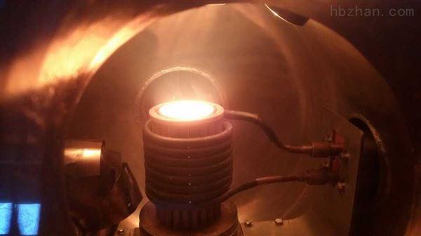 昆理工50g真空悬浮熔炼炉 悬浮炉