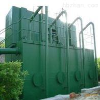 餐饮酒店生活污水处理设备