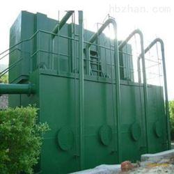 养老医院污水处理设备