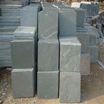 生态价格仿古砖板岩砂岩仿大理石真石漆