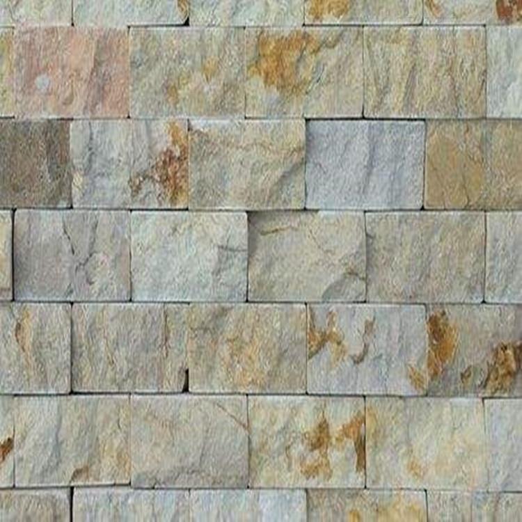 外墙软瓷 MCM板岩 柔性面砖