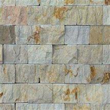 德州软瓷砖厂家柔性板岩