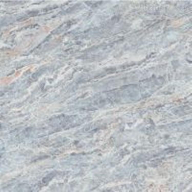 板岩砂岩软瓷面砖