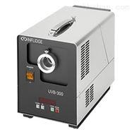 日本inflidge紫外线照射器UVB-300/850/1800
