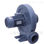 (2.2KW)吹膜机配套CX-125透浦式鼓风机