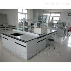 ht-618绍兴市实验室污水处理设备