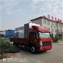 RB200-RC城市生活工业垃圾处理设备焚烧炉便宜热销