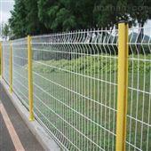 道路两侧绿化栅栏护栏品种样式