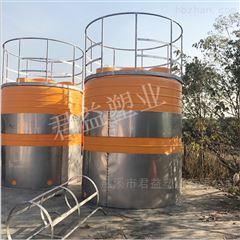 10吨塑料储水箱