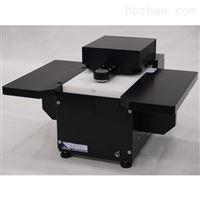 PVE-80日本napson非接触型超低电阻范围的电阻测量