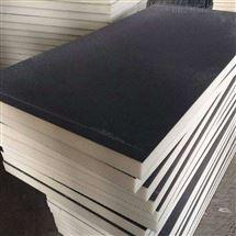 聚氨酯保溫裝飾砂漿紙複合板