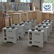 HS-WS农村饮用水处理设备厂家