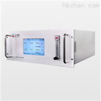 微量氧气体分析仪